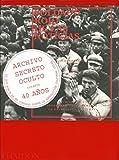 img - for Solado Rojo De Las Noticias (Spanish Edition) book / textbook / text book