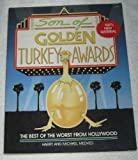 Son of Golden Turkey Awards