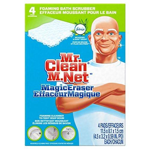 mr-clean-magic-eraser-bath-scrubber-4-count-by-mr-clean