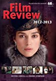 Film Review 2012 -2013 Michael Darvell