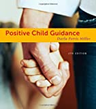 img - for Positive Child Guidance book / textbook / text book