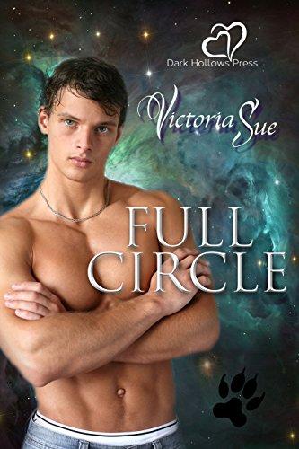 full-circle-sirius-wolves-book-7