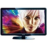 "Philips 40PFL5605H/12 102 cm (40 Zoll) LED-Backlight-Fernseher (Full-HD, 100 Hz, DVB-T Tuner) schwarzvon ""Philips"""