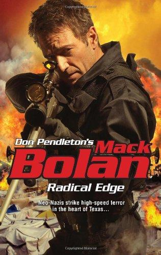 Radical Edge (Superbolan)