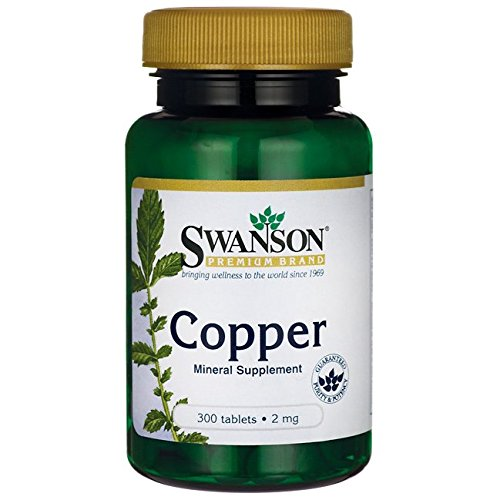 swanson-cuivre-chelate-2mg-300-comprimes-absorption-bio-disponibilite-maximal-protection-cellulaire-