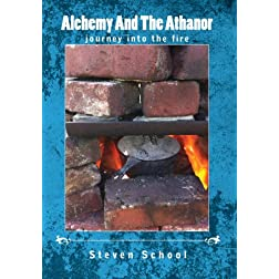 Alchemy And The Athanor