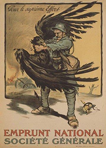 vintage-frances-ww1-1914-1918-propaganda-prestamo-nacional-societe-generale-para-el-mayor-esfuerzo-r