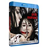Sick nurses [Blu-ray]par Dollaros Dachapratumwan