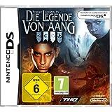Die Legende von Aang [Software Pyramide]