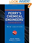 Perry's Chemical Engineers' Handbook,...