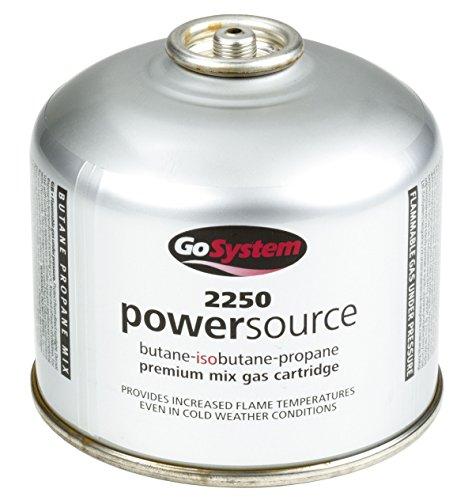 gosystem-butane-propane-threaded-gas-cartridge-silver-220-g