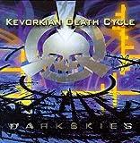 Kevorkian Death Cycle Dark Skies