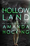 img - for Hollowland (The Hollows) (Volume 1) book / textbook / text book