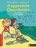 """Afficher """"Les Apprentis chercheurs n° 2 Un Mystère sous l'océan"""""""