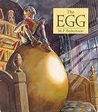 Egg, The