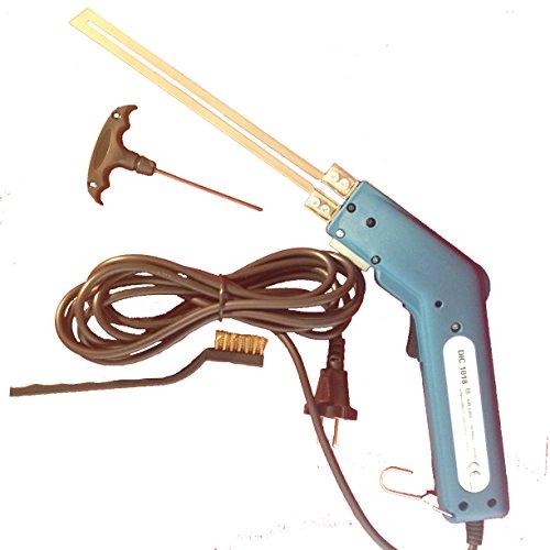 dammstoffschneidgerat-handschneider-cutter-dic-200w-messer-200mm