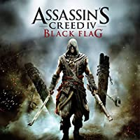 Assassin's Creed Black Flag Season Pass - PS4 [Digital Code] from Ubisoft