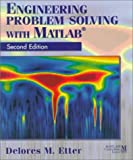 Engineering problem solving with MATLAB /