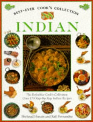 You can download free best ever indian cookbook best ebook paiman please follow the instructions above to download best ever indian cookbook free forumfinder Gallery