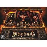 Diablo Battlechest [New Version] ~ Blizzard Entertainment