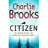 Citizenby Charlie Brooks