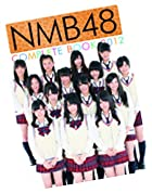 【Amazon.co.jp限定】生写真付 NMB48 COMPLETE BOOK 2012