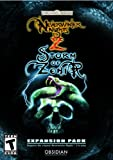 Neverwinter Nights 2: Storm of Zehir Expansion (輸入版)