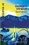 Earth Abides (English Edition)