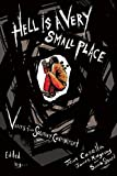 img - for Hell Is a Very Small Place: Voices from Solitary Confinement book / textbook / text book
