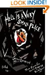 Hell Is a Very Small Place: Voices fr...