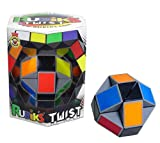 RUBIKS TWIST by Winning Moves