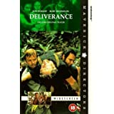 Deliverance [VHS]by Jon Voight