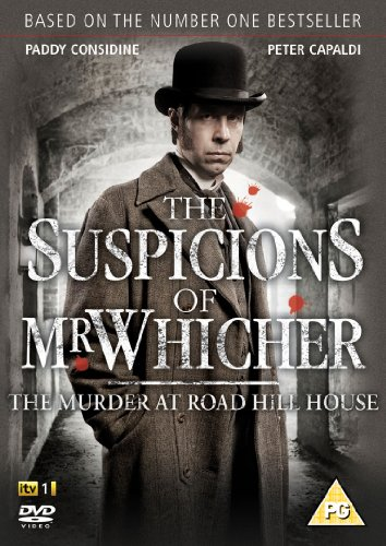 the-suspicions-of-mr-whicher-the-murder-at-road-hill-house-dvd