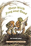 Days with Frog and Toad (I Can Read Book 2) (0060239646) by Lobel, Arnold