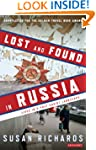 Lost and Found in Russia: Encounters...
