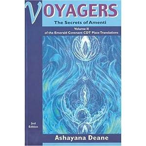 Ashayana deane sacred sexuality