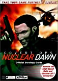 Covert Ops: Nuclear Dawn Official Strategy Guide (Video Game Books) (0744000076) by BradyGames