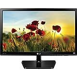LG 22MP47HQ-P 22-Inch Class Full HD IPS LED 1920x1080 Resolution Monitor