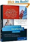 Professionell entwickeln mit JavaScri...