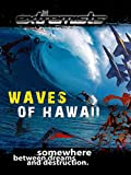The Extremists - Waves of Hawaii