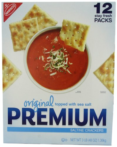 nabisco-premium-saltine-crackers-3-lb-box