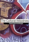 The culture industries