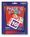 Phase-10-Dice-Game