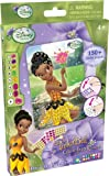 The Orb Factory Sticky Mosaics - Disney Fairies Iridessa Single