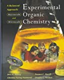 Experimental Organic Chemistry: Molecules 3e/SM