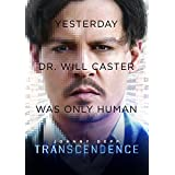 Amazon Instant Video ~ Johnny Depp (2)  Download: $4.99