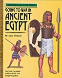 Dr A Millard Armies of the Past: Egyptian Times