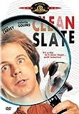 Clean Slate [Import]