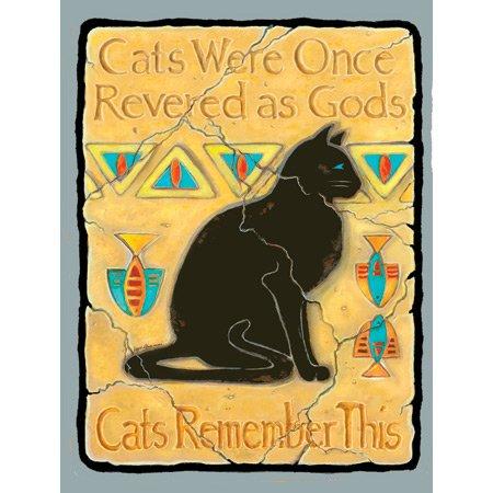 Cheap SUNSOUT CAT GODS JIGSAW PUZZLE (B0034N2MYW)