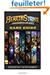 Hearthstone Heroes of Warcraft Game G...